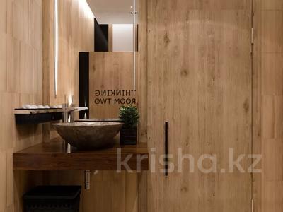 Офис площадью 420 м², Арай 29 за 6 500 〒 в Нур-Султане (Астана), Есиль р-н — фото 13