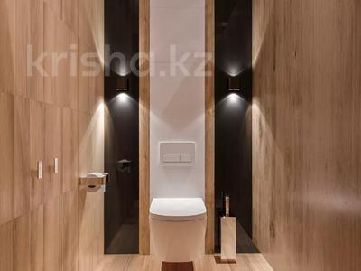 Офис площадью 420 м², Арай 29 за 6 500 〒 в Нур-Султане (Астана), Есиль р-н — фото 14