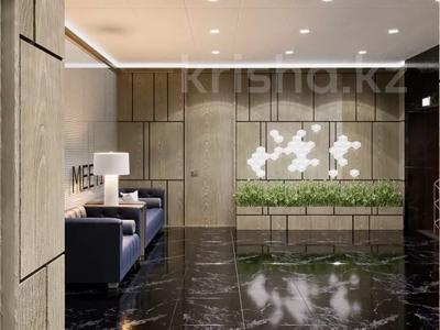 Офис площадью 420 м², Арай 29 за 6 500 〒 в Нур-Султане (Астана), Есиль р-н — фото 16