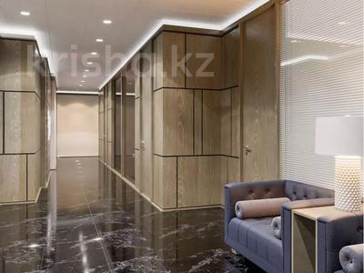 Офис площадью 420 м², Арай 29 за 6 500 〒 в Нур-Султане (Астана), Есиль р-н — фото 17