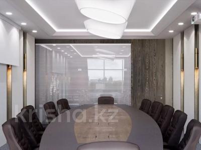 Офис площадью 420 м², Арай 29 за 6 500 〒 в Нур-Султане (Астана), Есиль р-н — фото 19