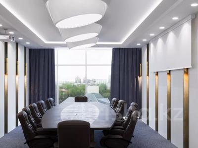 Офис площадью 420 м², Арай 29 за 6 500 〒 в Нур-Султане (Астана), Есиль р-н — фото 22