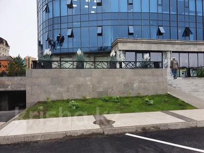 Офис площадью 420 м², Арай 29 за 6 500 〒 в Нур-Султане (Астана), Есиль р-н — фото 2