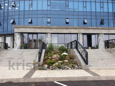 Офис площадью 420 м², Арай 29 за 6 500 〒 в Нур-Султане (Астана), Есиль р-н — фото 3