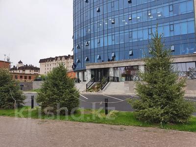 Офис площадью 420 м², Арай 29 за 6 500 〒 в Нур-Султане (Астана), Есиль р-н — фото 4