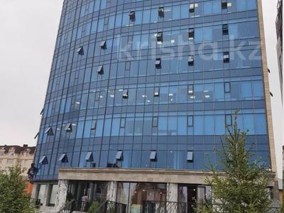 Офис площадью 420 м², Арай 29 за 6 500 〒 в Нур-Султане (Астана), Есиль р-н