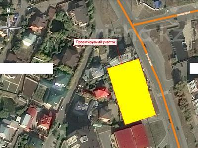 Офис площадью 420 м², Арай 29 за 6 500 〒 в Нур-Султане (Астана), Есиль р-н — фото 5