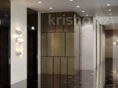 Офис площадью 420 м², Арай 29 за 6 500 〒 в Нур-Султане (Астана), Есиль р-н — фото 8