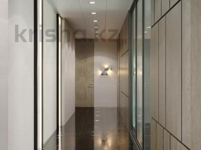 Офис площадью 420 м², Арай 29 за 6 500 〒 в Нур-Султане (Астана), Есиль р-н — фото 9