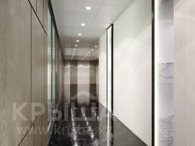 Офис площадью 420 м², Арай 29 за 6 500 〒 в Нур-Султане (Астана), Есиль р-н — фото 10