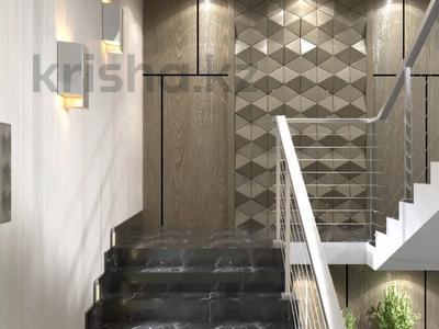 Офис площадью 420 м², Арай 29 за 6 500 〒 в Нур-Султане (Астана), Есиль р-н — фото 12