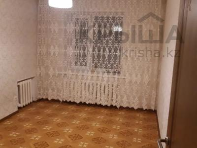 3-комнатная квартира, 85 м², 9/9 этаж, проспект Рахимжана Кошкарбаева 41 за 28 млн 〒 в Нур-Султане (Астана), Алматы р-н — фото 11