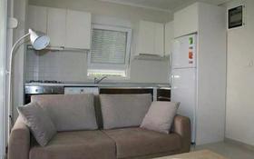 2-комнатная квартира, 35 м², 1/5 этаж, Коньяалты хурма 5 за 11.8 млн 〒 в Анталье