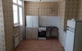 1-комнатная квартира, 34 м², 7/9 этаж, Мкр Нурсат за 12 млн 〒 в Шымкенте, Каратауский р-н
