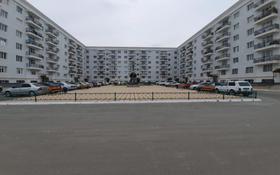 2-комнатная квартира, 67.4 м², 1/6 этаж, 34-й мкр за 13.5 млн 〒 в Актау, 34-й мкр