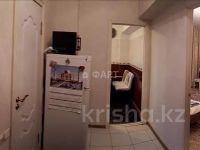 1-комнатная квартира, 38 м², 5/5 этаж, Есенова — Жургенова (Пригородная) за 14.8 млн 〒 в Алматы, Медеуский р-н — фото 10
