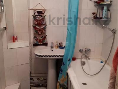 1-комнатная квартира, 38 м², 5/5 этаж, Есенова — Жургенова (Пригородная) за 14.8 млн 〒 в Алматы, Медеуский р-н — фото 6