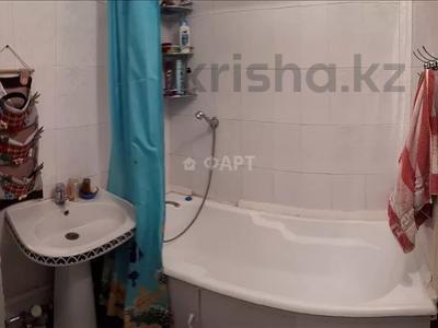 1-комнатная квартира, 38 м², 5/5 этаж, Есенова — Жургенова (Пригородная) за 14.8 млн 〒 в Алматы, Медеуский р-н — фото 8