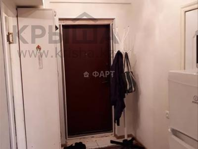 1-комнатная квартира, 38 м², 5/5 этаж, Есенова — Жургенова (Пригородная) за 14.8 млн 〒 в Алматы, Медеуский р-н — фото 9