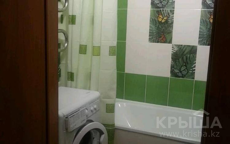 2-комнатная квартира, 60 м², 6/9 этаж, улица Сабатаева 82 за 19.2 млн 〒 в Кокшетау