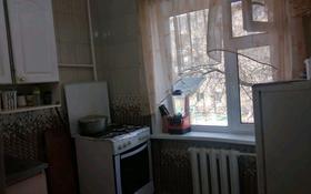 2-комнатная квартира, 42 м², 2/6 этаж, Мкр Алатау 5 — Жанибек тархана- Асан кайгы за 15 млн 〒 в Нур-Султане (Астане), р-н Байконур