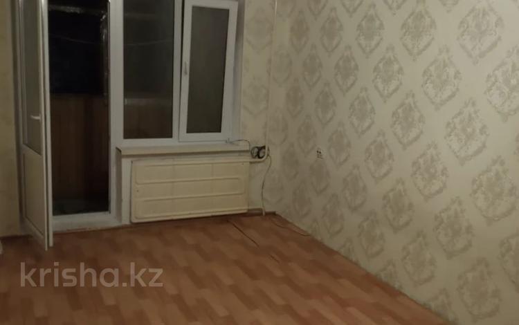2-комнатная квартира, 44 м², 2/5 этаж, Саина — Райымбека (Ташкентская) за 17.2 млн 〒 в Алматы, Ауэзовский р-н