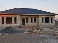 5-комнатный дом, 160 м², 8 сот., Жаңаталап за 13 млн 〒 в Атырау