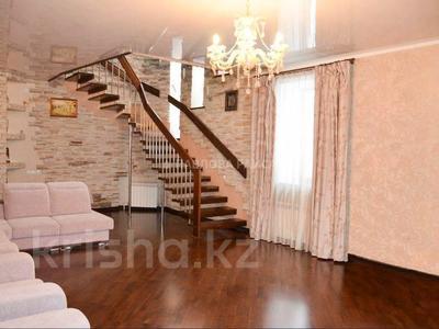 Здание, площадью 460 м², Мира за 99.5 млн 〒 в Петропавловске — фото 2