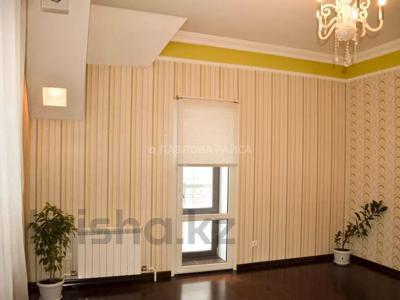 Здание, площадью 460 м², Мира за 99.5 млн 〒 в Петропавловске — фото 5