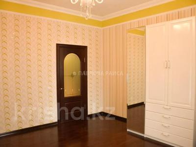 Здание, площадью 460 м², Мира за 99.5 млн 〒 в Петропавловске — фото 7