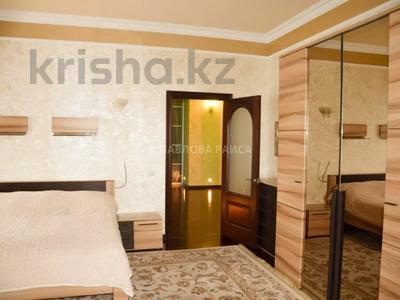 Здание, площадью 460 м², Мира за 99.5 млн 〒 в Петропавловске — фото 8
