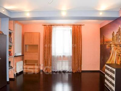 Здание, площадью 460 м², Мира за 99.5 млн 〒 в Петропавловске — фото 10