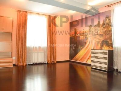 Здание, площадью 460 м², Мира за 99.5 млн 〒 в Петропавловске — фото 11