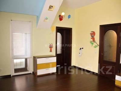 Здание, площадью 460 м², Мира за 99.5 млн 〒 в Петропавловске — фото 12