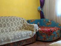 3-комнатный дом, 60 м², 3 сот., Аягузская улица 213 — Аягузская за 2.2 млн 〒 в Семее