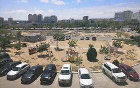 2-комнатная квартира, 93 м², 3/7 этаж, 10-й мкр 2 за 28 млн 〒 в Актау, 10-й мкр