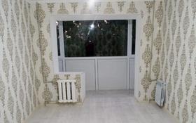 1-комнатная квартира, 34 м², 4/5 этаж, 11-й мкр за 11.8 млн 〒 в Шымкенте