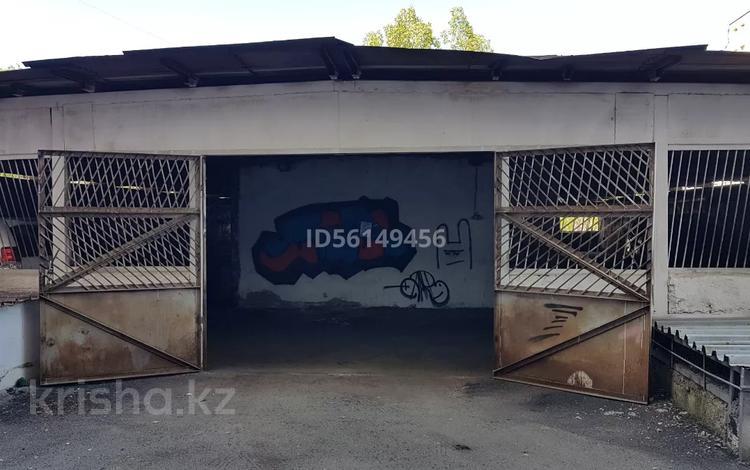 Гараж в гаражном кооперативе за 2 млн 〒 в Алматы, Бостандыкский р-н