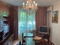 4-комнатная квартира, 100 м², 2/2 этаж