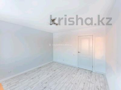 2-комнатная квартира, 57 м², 5/6 этаж, Кайыма Мухамедханова 21 — Әйтеке би за 20.8 млн 〒 в Нур-Султане (Астане), Есильский р-н