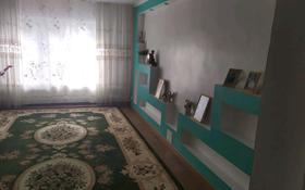 4-комнатный дом, 150 м², 3 сот., улица Горького 10 за 27 млн 〒 в Экибастузе