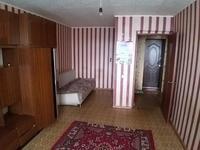 1-комнатная квартира, 46 м², 5/10 этаж помесячно