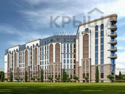 2-комнатная квартира, 70 м², 7/8 этаж, Умай Ана 15 за 28.3 млн 〒 в Нур-Султане (Астана), Есиль р-н