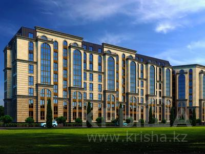 2-комнатная квартира, 70 м², 7/8 этаж, Умай Ана 15 за 28.3 млн 〒 в Нур-Султане (Астана), Есиль р-н — фото 2