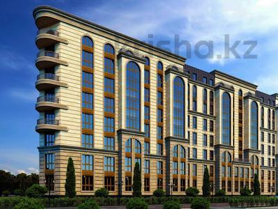 2-комнатная квартира, 70 м², 7/8 этаж, Умай Ана 15 за 28.3 млн 〒 в Нур-Султане (Астана), Есиль р-н — фото 4