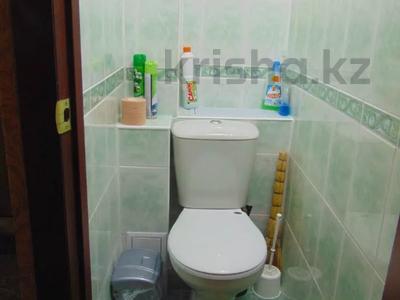 1-комнатная квартира, 45 м², 2/5 этаж посуточно, Бухар жырау 52 за 7 000 〒 в Караганде, Казыбек би р-н — фото 7