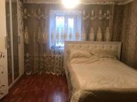 1-комнатная квартира, 42 м², 1/5 этаж по часам, мкр Айнабулак-4 150 за 1 500 〒 в Алматы, Жетысуский р-н