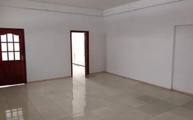 Офис площадью 40 м², мкр Водников-2, СМП 163 2а за 1 500 〒 в Атырау, мкр Водников-2