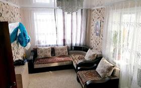2-комнатная квартира, 50 м², 5/9 этаж, Абая за 19.3 млн 〒 в Петропавловске
