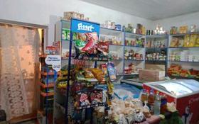 Магазин площадью 80 м², мкр Ожет за 135 000 〒 в Алматы, Алатауский р-н